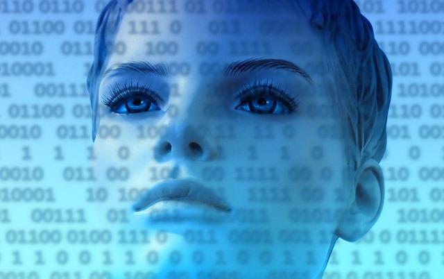 Fattura elettronica è allarme virus via PEC