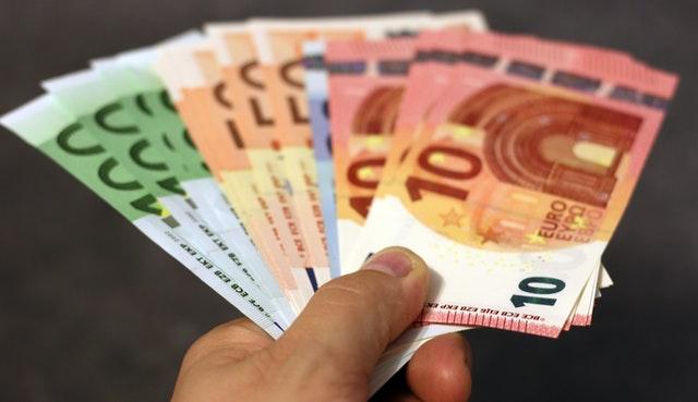Decreto Liquidità: come funziona?